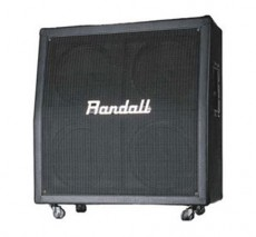 Backline instrument hire