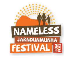 nameless_festival_logo