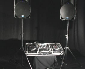 party_dj_package_900x928